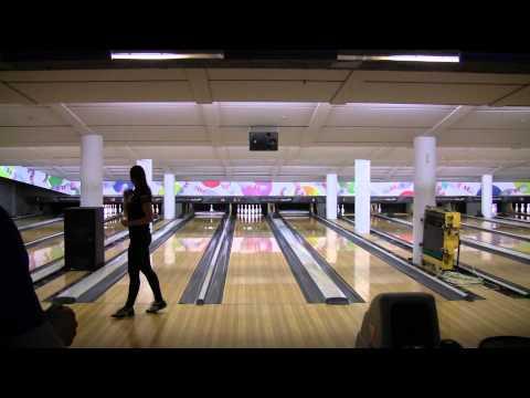 3 of 4, BowlingLT vs Biovela Group, 2014.02.22 Vilnius, Amerigo boulingas