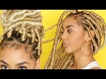 How to: Faux Loc