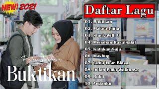 Download Full Album Putri Delina - Buktikan Terbaru 2021 Ngehits - 10 Playlist Terpopuler Dari Putri Delina