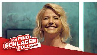 Beatrice Egli - Rock mis Härz (Akustik - Ich find Schlager toll - Live)