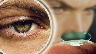 Профессиональные секреты СОЗДАНИЯ УДИВИТЕЛЬНО КРАСИВЫХ ГЛАЗ В ФОТОШОПЕ. Обработка глаз в фотошопе.(На сегодняшнем уроке я раскрою профессиональные секреты создания УДИВИТЕЛЬНО КРАСИВЫХ ГЛАЗ В ФОТОШОПЕ...., 2014-09-23T20:00:36.000Z)