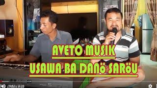 Download Video Lagu Nias Usawa Badanö Saröu MP3 3GP MP4