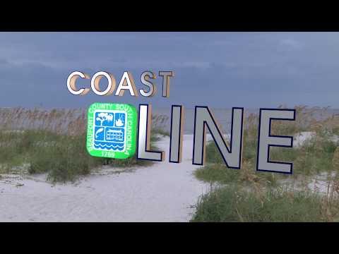 Coastline 47: Flood Maps