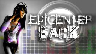 my space don omar ft wisin y yandel/(Epicenter) ى.ع