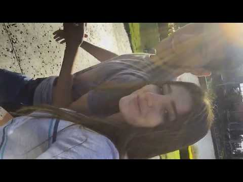 Download old best sunset lover petit biscuit cover Free HD