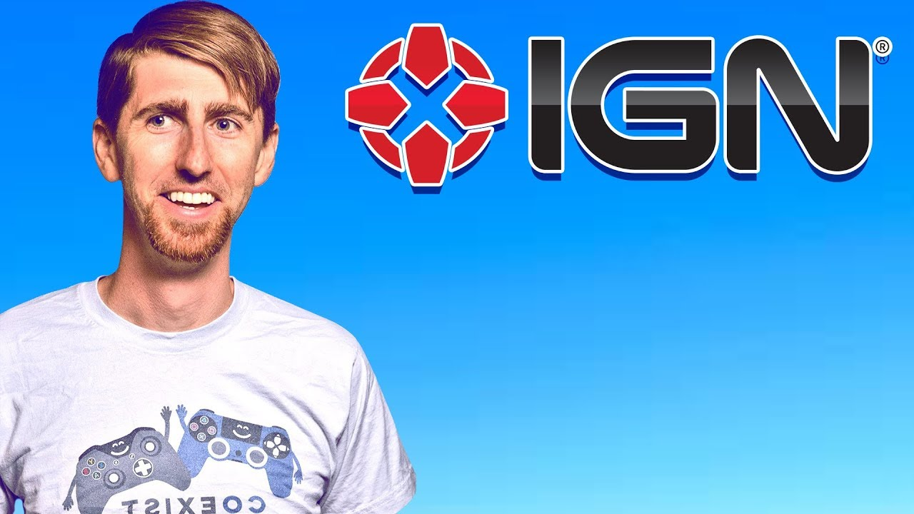 ign cowers  microsoft  fanboys feat happytechusa youtube