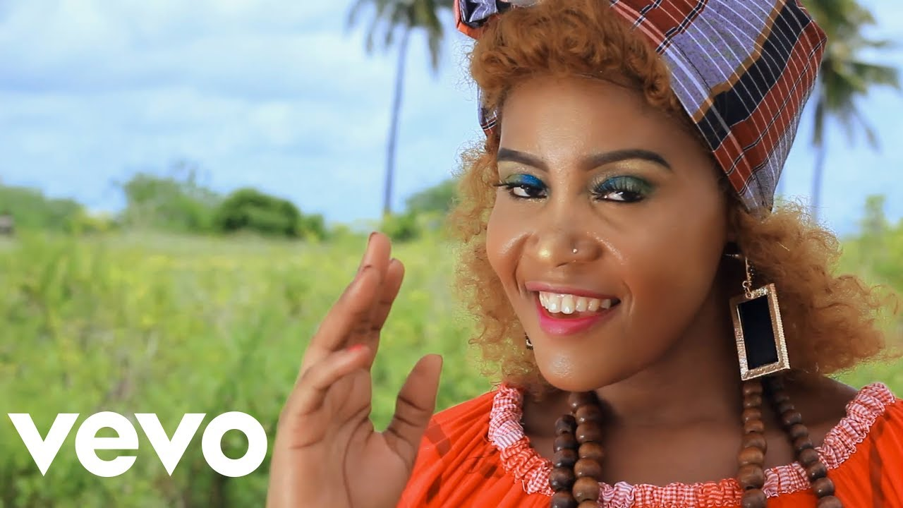 Download Dama Ija -Apapa okiyara tani- (Oficial Video) By AP Films