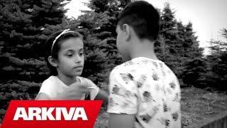 Sedat Rama - Me ke jep fjale (Official Video HD)