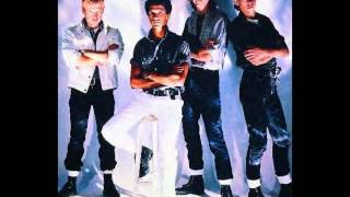 Level 42 - Freedom Someday - Running In The Family Album. Just hear...
