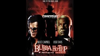 Video Bubba Ho-Tep 2002 Bruce Cambell Horror Movie Review Commentary download MP3, 3GP, MP4, WEBM, AVI, FLV Juni 2017