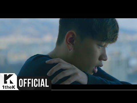 [MV] Crush(크러쉬) _ Don't Forget(잊어버리지마) (Feat. Taeyeon(태연))