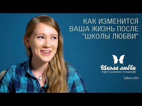 регистрация и знакомства для секса бесплатно в с-петербурге