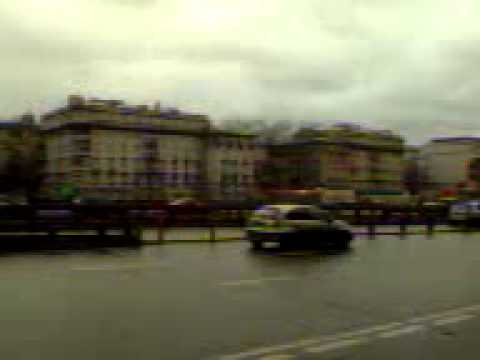 Nokia 112 test video