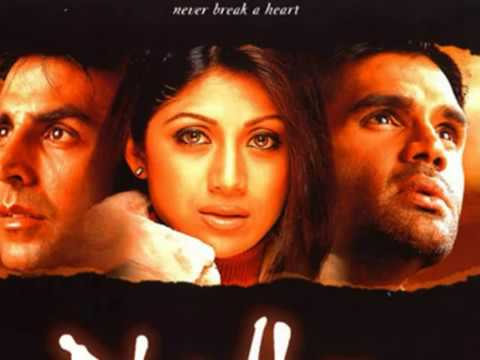 Bollywood Superhit Songs Of 2000 |Jukebox| (HQ) {बॉलीवुड}