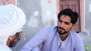 New Balochi Movie BAHAR 2019 | Balochi Movie 2019 |  Washmallay Production