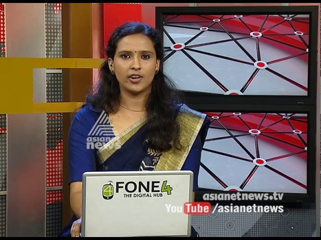 Youth stabbed to death in Alappuzha | FIR 9 Aug 2017