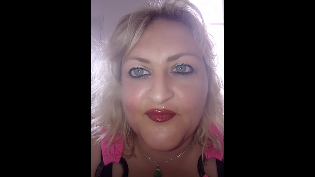 Maquillage permanent des l vres youtube - Photo de maquillage ...