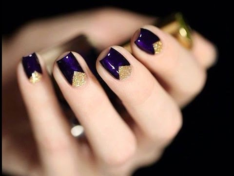 2015 modern nails art ideas gallery 135 youtube 2015 modern nails art ideas gallery 135 prinsesfo Choice Image