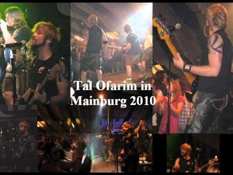 The Best Of Tal Ofarim 2010