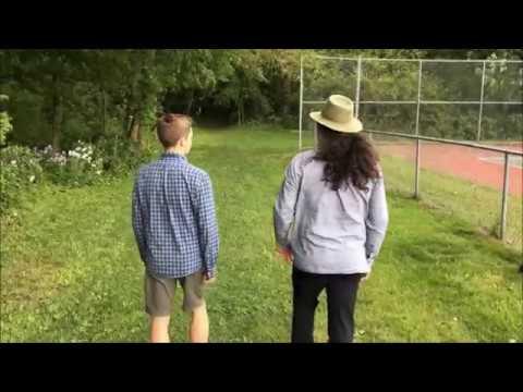 anansi-boys:-movie-trailer