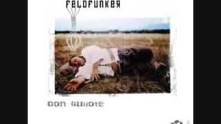 FeldFunker - Obsolete