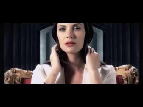 DJ Tonka & Stefan Rio - I Gotta Let You Go (DJ TONKA Video Edit)