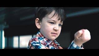 Фильм ужасы \ Омен: Перерождение - русский трейлер №2 \ фильмы 2019