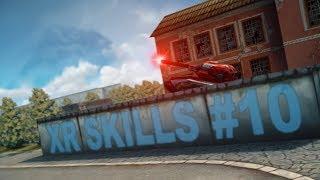 Tanki Online - XP/BP Highlights #10 by Lyov (Skills, Kills, Tricks, Nice Moments)