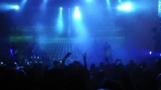 front 242 im rhythmus bleiben live at wgt 2015