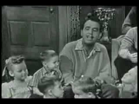 Tennessee Ernie Ford and the Ham