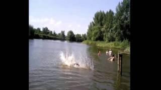 Прыжок В Воду На Велосипеде| Прыжки В Воду | Падения в воду |  Падения | Вода | Приколы(Прыжок В Воду На Велосипеде| Прыжки В Воду | Падения в воду | Падения | Вода | Приколы Ссылка на похожие видео:h..., 2015-06-30T08:03:06.000Z)