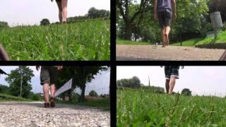 Madsen - Ja oder Nein (inoffizielles Video) HD