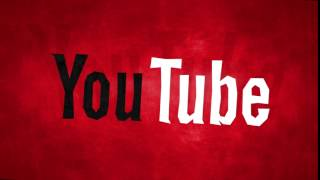 Крутые ники для канала YouTube