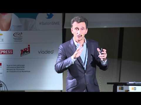 La consommation durable : luxe, utopie ou évidence ?de YouTube · Durée:  2 heures 22 minutes 47 secondes