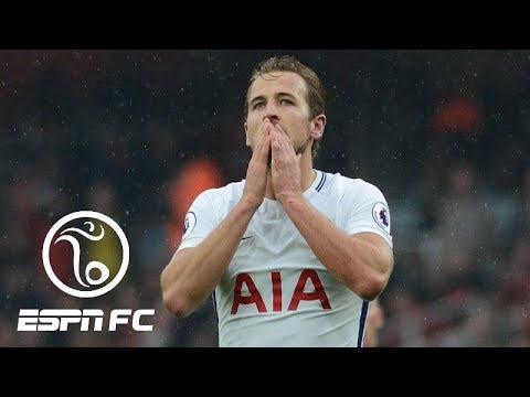 Was Tottenham overhyped before the Arsenal match? | ESPN FC