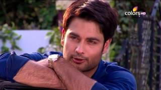 Madhubala - मधुबाला - 2nd June 2014 - Full Episode (HD)
