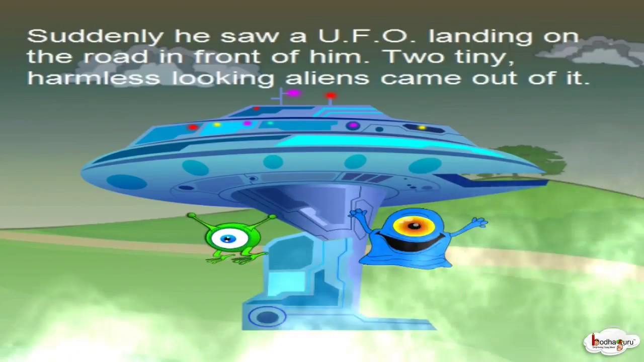 creative short story about aliens Find and save ideas about sci fi short stories on pinterest | see more ideas about creative story ideas, creative writing exercises and short story writing prompts.