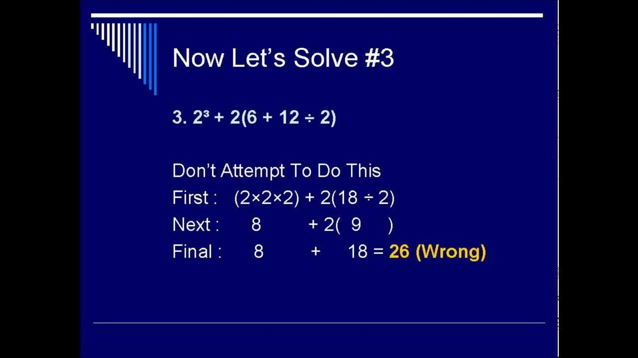 statistics math problem solver Math statistics statistics problems top each statistics problem includes a clear explanation of the solution where students statistics word problem solver.