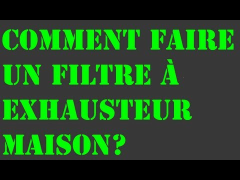 comment faire un petit filtre exhausteur lyn 39 aquariophilie youtube. Black Bedroom Furniture Sets. Home Design Ideas