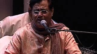 Jagjit Singh - Kiska Chehra & Chandvin Ki Raat - Live in Houston in 2007