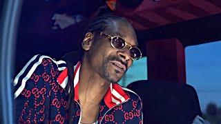 Snoop Dogg, Dr. Dre, Nas & Eminem - Back In Business