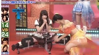 Top 10 Most Funniest And Craziest Japanese Pranks Compilation! LOL