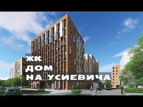 - справочник недвижимости