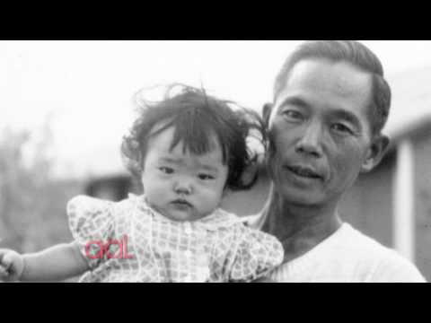Seabrook Farms - The Untold Story of Japanese Americans