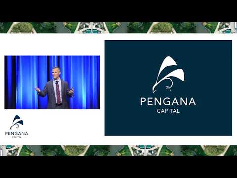 Pengana Capital Group Investor Roadshow, March 2018