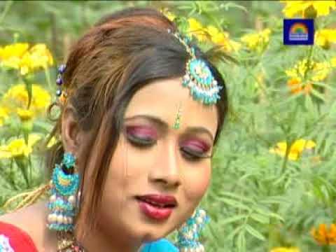 Jare Jabi Jodi Ja । যারে যাবি যদি যা । Kanak Chapa । Dawn Music Bangladesh । Songs 100 । 2018