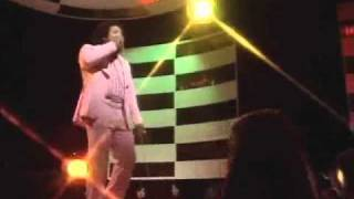 YouTube   Barry Biggs   Sideshow TOTP 23 12 1976