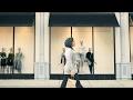 Esri Case Study: The Shopping Center Group (TSCG)