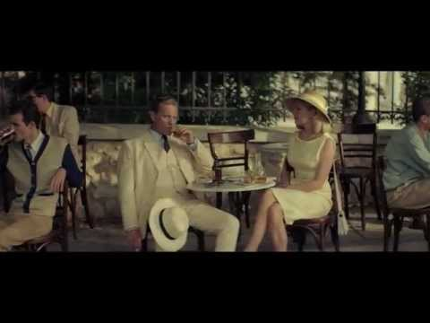 The Two Faces of January  Featurette 1  Shooting In Incredible Locations