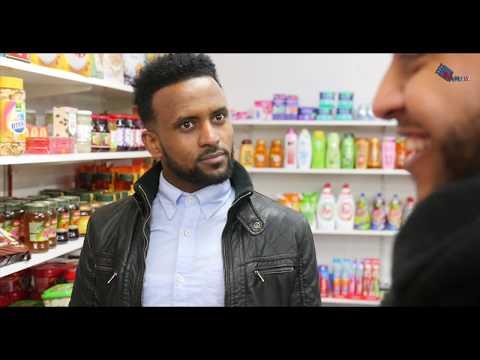 New Eritrean Drama 2018 Nabrana Part 34